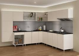 Metal Kitchen Cabinet Doors Cheap Used Kitchen Cabinets European Standard Luxury Solid Wood