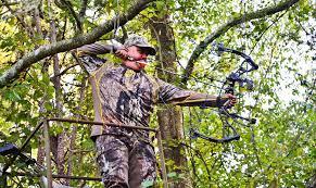 Deer Movement Chart South Carolina Hunting South Carolina Deer In August Mossy Oak