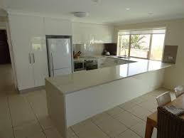 Designer Kitchen Door Handles 7 Best Images About Kitchens By Keiths Designer Kitchens On