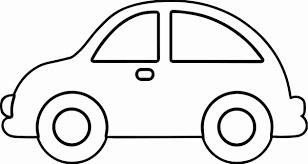 Fine simple car drawings gallery electrical system block diagram