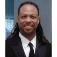 Derrick Fields Obituary - Death Notice and Service Information