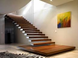 basement stair designs. Brilliant Stair Basement Stair Designs Intended T