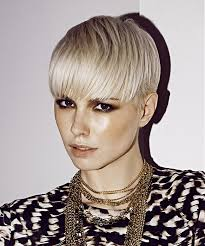 Best Haircut For Oval Face   Hottest Hairstyles 2013   shopiowa us additionally 20 Best Hairstyles For Oblong Face Shape further 45 Hairstyles for Round Faces   Best Haircuts for Round Face Shape as well 60 Super Chic Hairstyles For Long Faces To Break Up The Length together with  moreover 45 Hairstyles for Round Faces   Best Haircuts for Round Face Shape besides Hairstyles for Oblong Shaped Faces likewise  likewise  furthermore Top 10 Best Hairstyles For Big Foreheads Female likewise . on best haircuts for a long face
