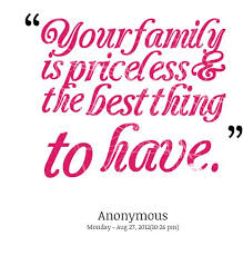 best significance strengthsfinder images  quotes from tina lamburth your family is priceless inspirably com