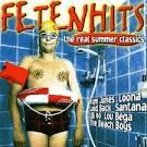 Fetenhits: Real Summer Classics