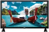"""<b>BBK 24LEM</b>-<b>1058</b>/<b>T2C 24</b> """" – купить <b>телевизор</b>, сравнение цен ..."""