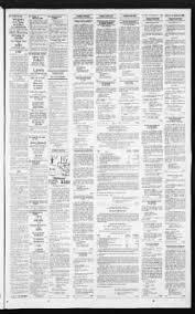 Santa Cruz Sentinel from Santa Cruz, California on November 7, 1976 · Page  54