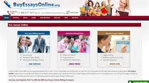 short article reveals the undeniable facts about buy custom essays  short article reveals the undeniable facts about buy custom essays online and how it can affect you