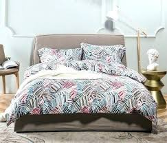 Camouflage Bedding Camouflage Bed Sets Details About Tropical Jungle ...
