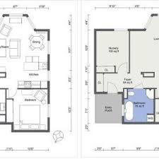 interior design floor plan sketches. Winsome Interior Design Floor Plan Sketches Along With Cute  Interior Design Floor Plan Sketches