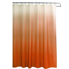 creative home ideas ombre waffle weave  in w x  in l shower
