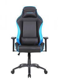 <b>Кресло компьютерное игровое TESORO</b> Alphaeon S1 TS-F715 ...