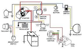 loncin 107cc wiring diagram taotao atv golf diagrams o full size of taotao 107cc atv wiring diagram loncin lifan pocket bike schematics diagrams