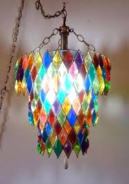 swag lamp for swag lamps for mid century regency jewel harlequin swag lamp chandelier plug in swag lamps hanging swag lamp for