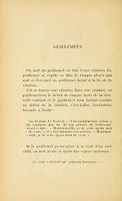 Pagegreffier Les Regles De La Composition Typographiquedjvu72
