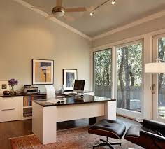 home office remodel. Home Office Renovation Ideas. Remodel Ideas With Worthy Remodels Remodeling The East Perfect