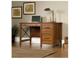 compact home office desk. Home Office Desk With Drawers - Steinhafels Desks Regard To Small  Office Desk Compact Home R