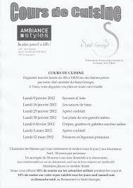 Ambiance Et Styles La Roche Sur Yon Accueil Facebook