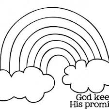 Beautiful Jesus Storybook Bible Coloring Pages Thelmexcom