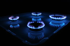 gas stove flame. 3D Gas Stove Wallpaper HD 62938 Flame