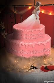 cake boss wedding cake with doves.  Cake Wedding Cake Intended Cake Boss With Doves