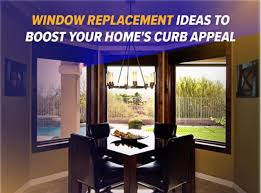 picture window replacement ideas. Beautiful Picture For Picture Window Replacement Ideas N