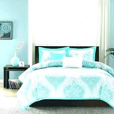quilt sets with matching curtains curtains bedding sets bedding and curtain sets bedding with matching curtains bed set with curtains bed comforters sets