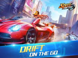 garena sd drifters game balapan mobil yang seru ini datang dengan nama garena