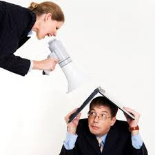 Dealing With A Bad Boss How To Handle A Bad Boss 7 Strategies For Managing Up