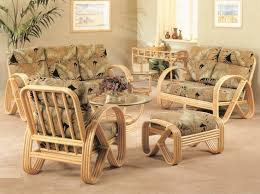 sunroom wicker furniture. Rattan And Wicker Furniture Sets Kozy Kingdom Sunroom Indoor E