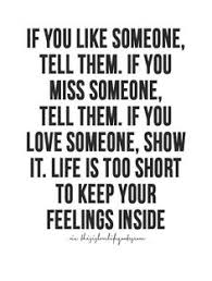 Quotes About Loving Someone New More Quotes Love Quotes Life Quotes Live Life Quote Moving On