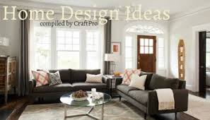 paint colors for homesNeutral Paint Colors Improve your Homes Marketability Ideas
