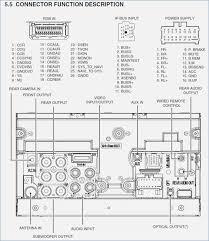 pioneer vsx receiver wiring diagrams wire center \u2022 Pioneer VSX 305 Receiver Specifications pioneer vsx receiver wiring diagrams moreover pioneer car stereo rh koloewrty co vintage pioneer receivers pioneer
