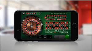 Free online roulette vs real money roulette. Guide To Play Real Money Online Roulette With Your Mobile