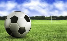 Спортивный маркетинг в футболе Маркетинг в футболе Концепция 4Р
