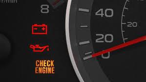 Toyota Previa Dashboard Warning Lights Car Dashboard Warning Lights Explained