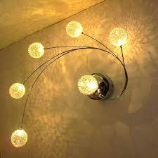 indoor black lantern pendant light hanging lights decorative for living room extraordinary h