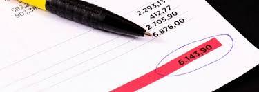 Billing Clerk Job Description Template Workable