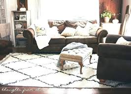 brown leather furniture decorating ideas dark brown sofa living room brown sofas decorating ideas rugs to