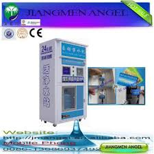 Vending Machine Parts Manufacturers Mesmerizing Automatic Water Selling Machines Vending Machine Parts Manufacturer