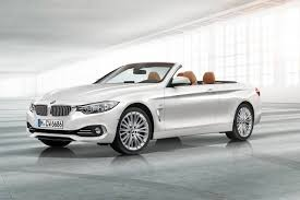 BMW Convertible bmw 328i hardtop convertible for sale : Used 2016 BMW 4 Series Convertible Pricing - For Sale | Edmunds