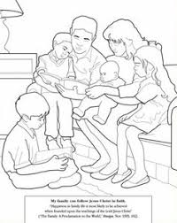 Small Picture mustard tree parable coloring pages CLICK HERE to open this file