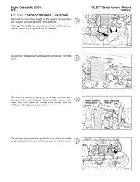mins wiring harness mins diy wiring diagrams mins isx ecm wiring diagram nilza net description detroit series 60