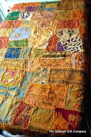 Cotton Quilts India – co-nnect.me & ... Indian Cotton Quilts Uk Buy Cotton Quilts Online India Indian Cotton  Quilts And Bedspreads 100cotton Boho ... Adamdwight.com