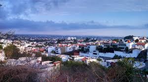 Riesce a sfuggire all'arresto uno dei figli del famoso gangster messicano El  Chapo - Ticinolive