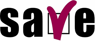 SAVE Foundation - Wikipedia