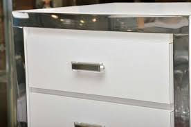 lucite drawer pulls. lucite cabinet pulls and knobs drawer c