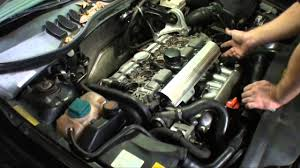 2007 volvo s40 engine diagram wiring diagram for you • volvo s70 2 4t consuming coolant internal 2000 volvo s40 parts diagram 2001 volvo s40 engine diagram