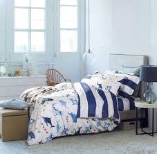 shark bedding owl comforter comforters queen