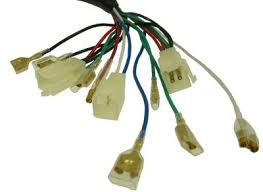 110cc atv wiring harness 110cc wiring harness diagram at 110cc Atv Wiring Harness